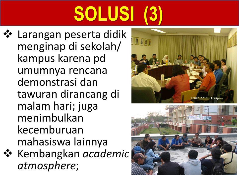 SOLUSI (3)