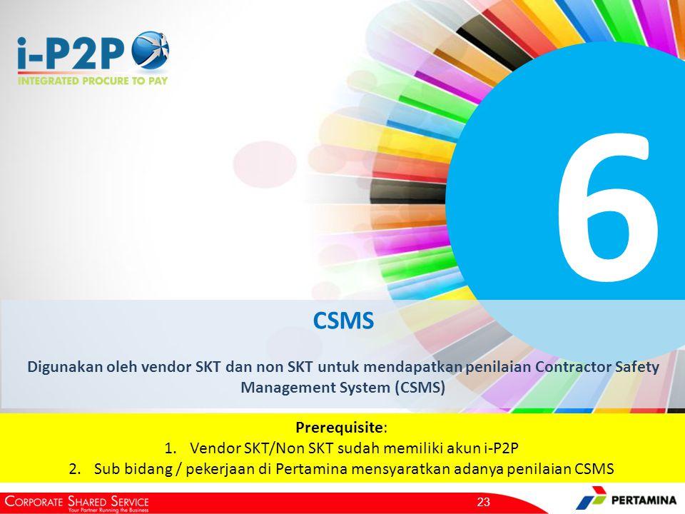 Verifikasi & Approval Admin Reg Loc & HSE Verifikasi & Approval MDM