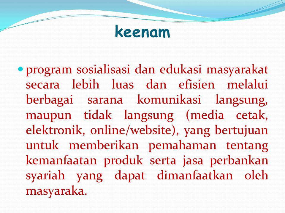 keenam