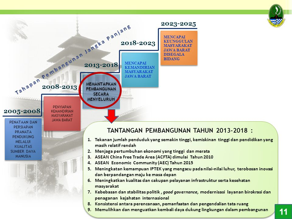 asean china free trade area