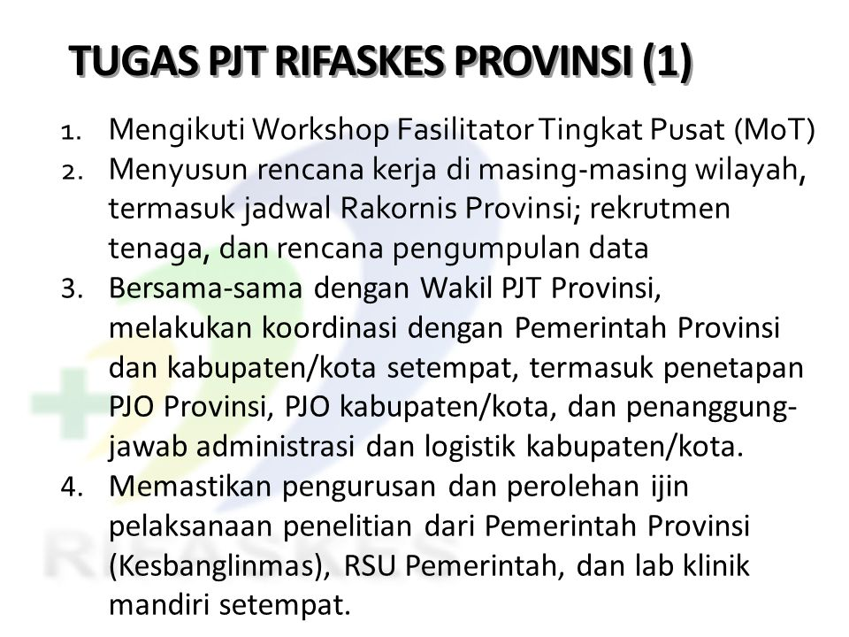 TUGAS PJT RIFASKES PROVINSI (1)