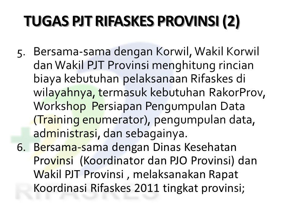 TUGAS PJT RIFASKES PROVINSI (2)