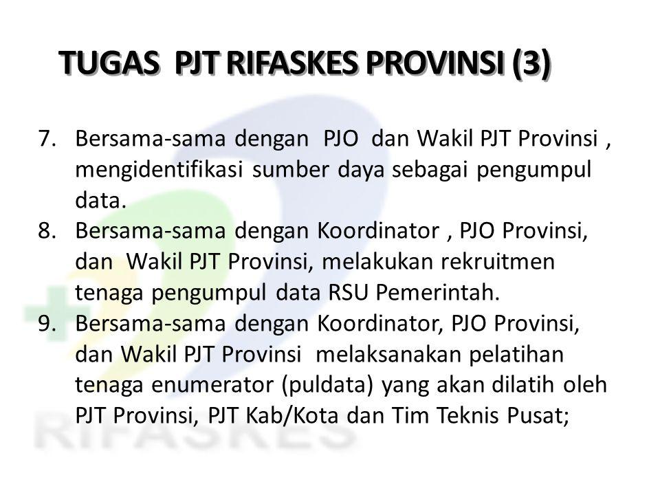 TUGAS PJT RIFASKES PROVINSI (3)
