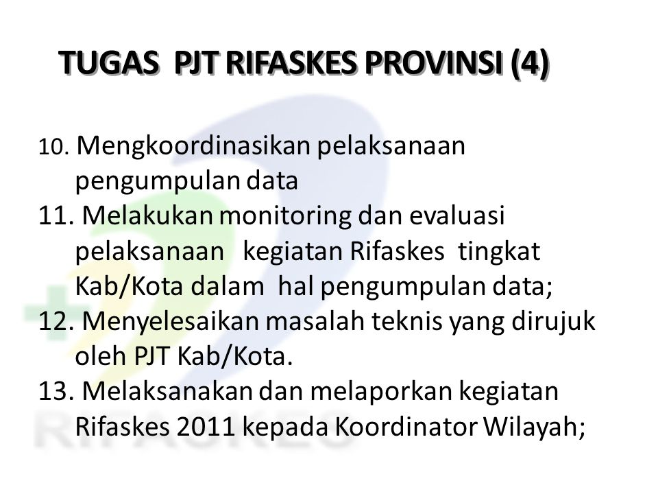 TUGAS PJT RIFASKES PROVINSI (4)