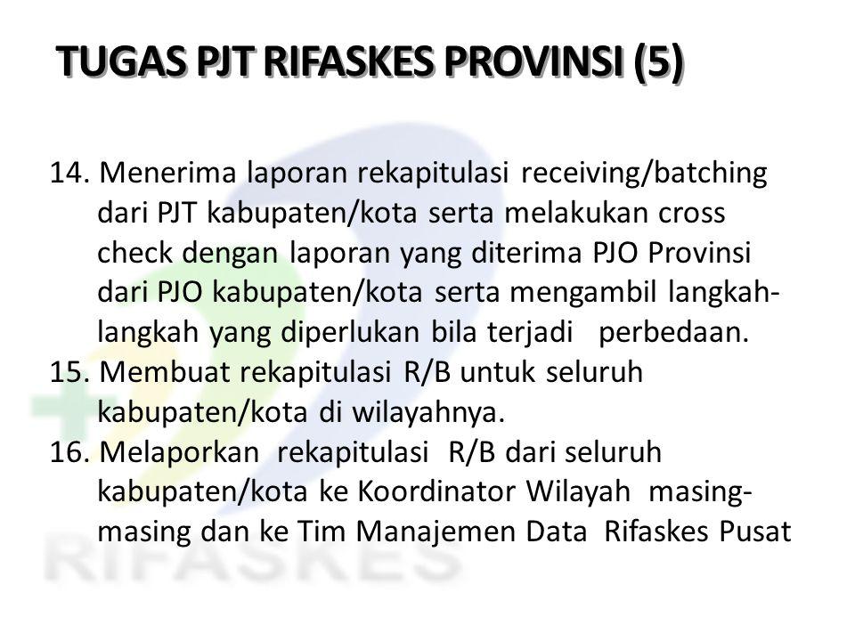 TUGAS PJT RIFASKES PROVINSI (5)
