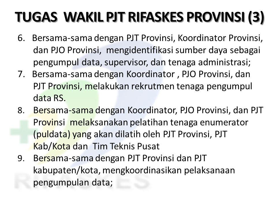 TUGAS WAKIL PJT RIFASKES PROVINSI (3)