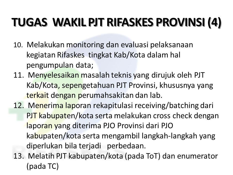 TUGAS WAKIL PJT RIFASKES PROVINSI (4)
