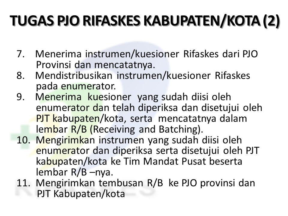TUGAS PJO RIFASKES KABUPATEN/KOTA (2)