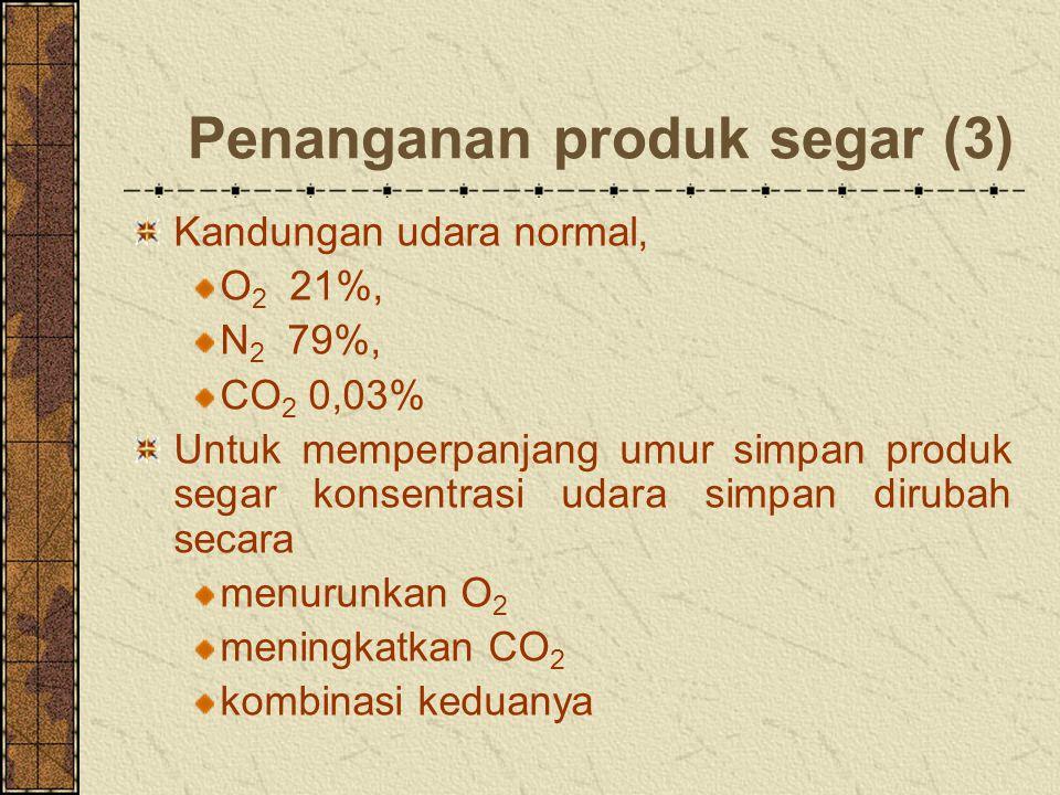 Penanganan produk segar (3)