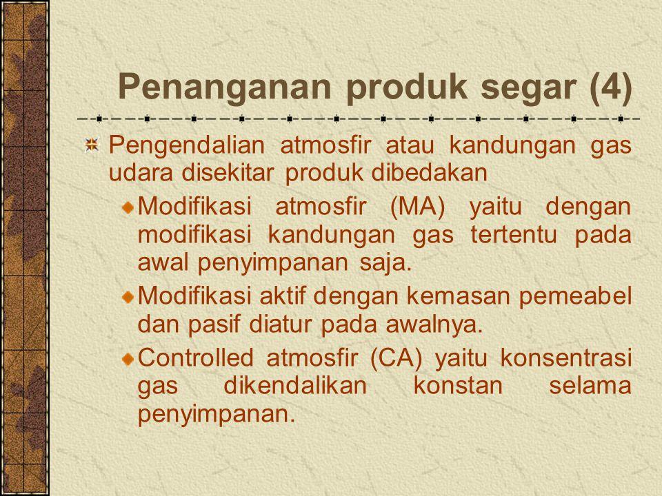 Penanganan produk segar (4)