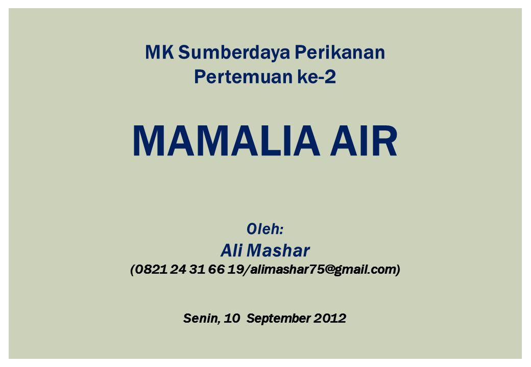 MK Sumberdaya Perikanan (0821 24 31 66 19/alimashar75@gmail.com)