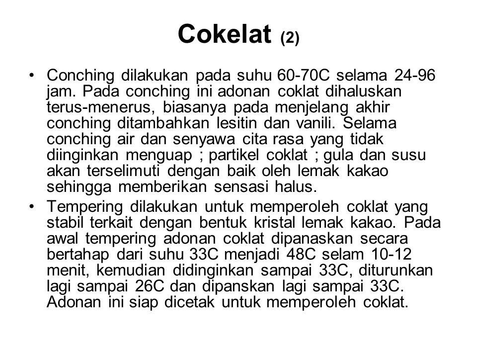 Cokelat (2)