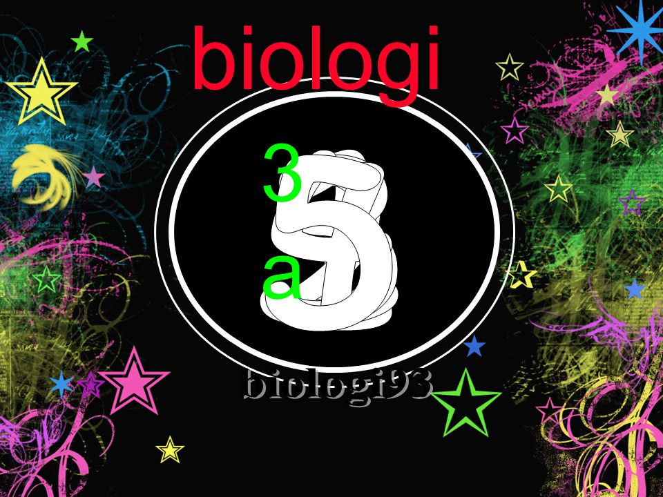 biologi 3 a 4 1 3 5 2 biologi93