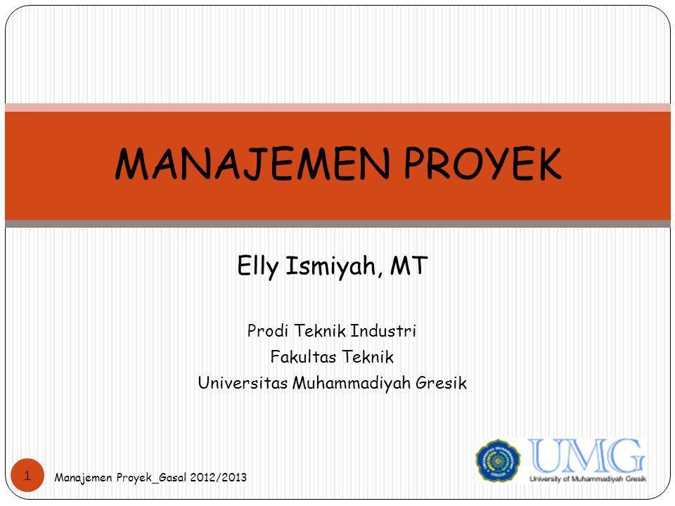 Universitas Muhammadiyah Gresik