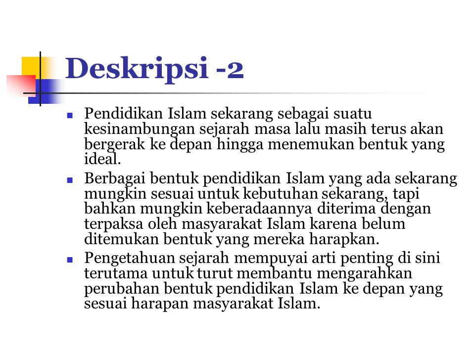 Deskripsi -2