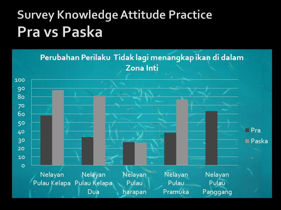 Survey Knowledge Attitude Practice Pra vs Paska