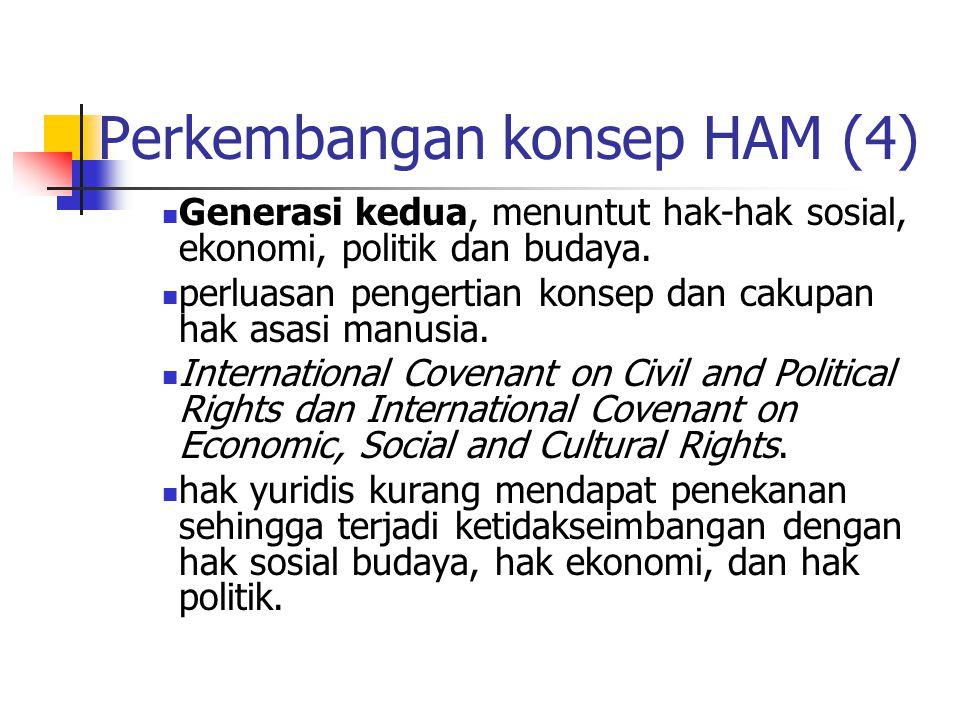 Perkembangan konsep HAM (4)