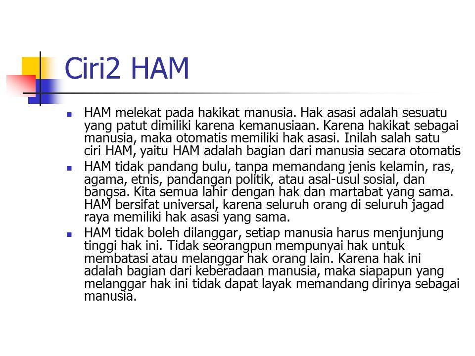 Ciri2 HAM