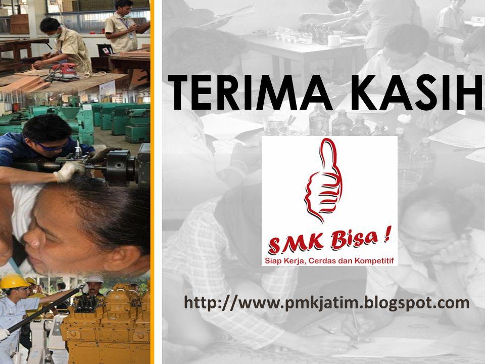 TERIMA KASIH http://www.pmkjatim.blogspot.com