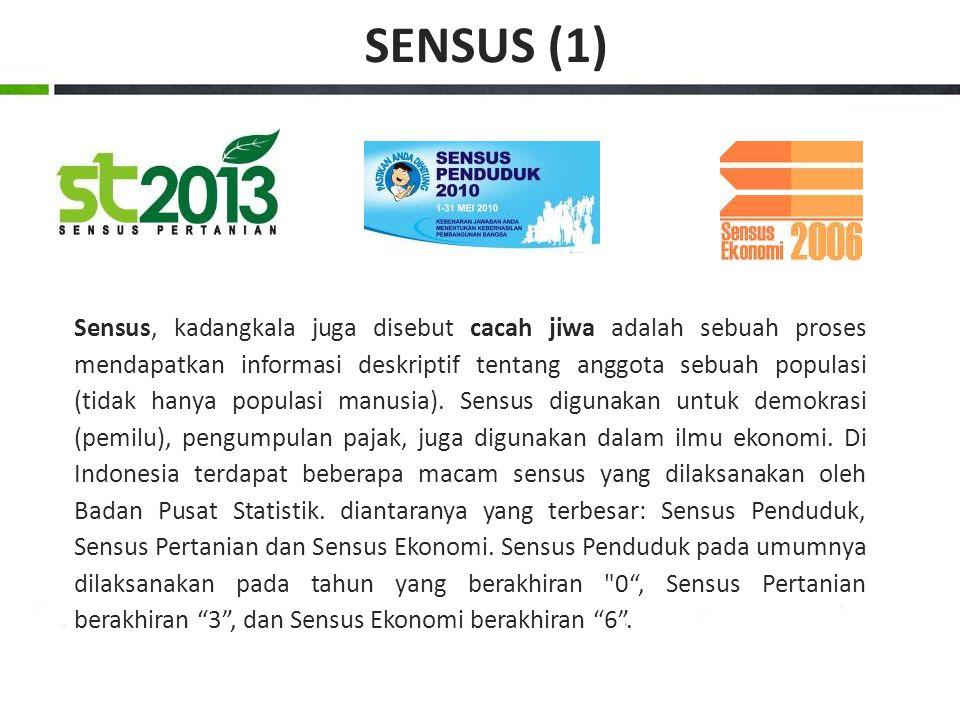 SENSUS (1)