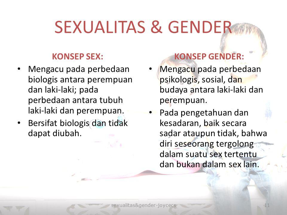 sexualitas&gender-joycecs
