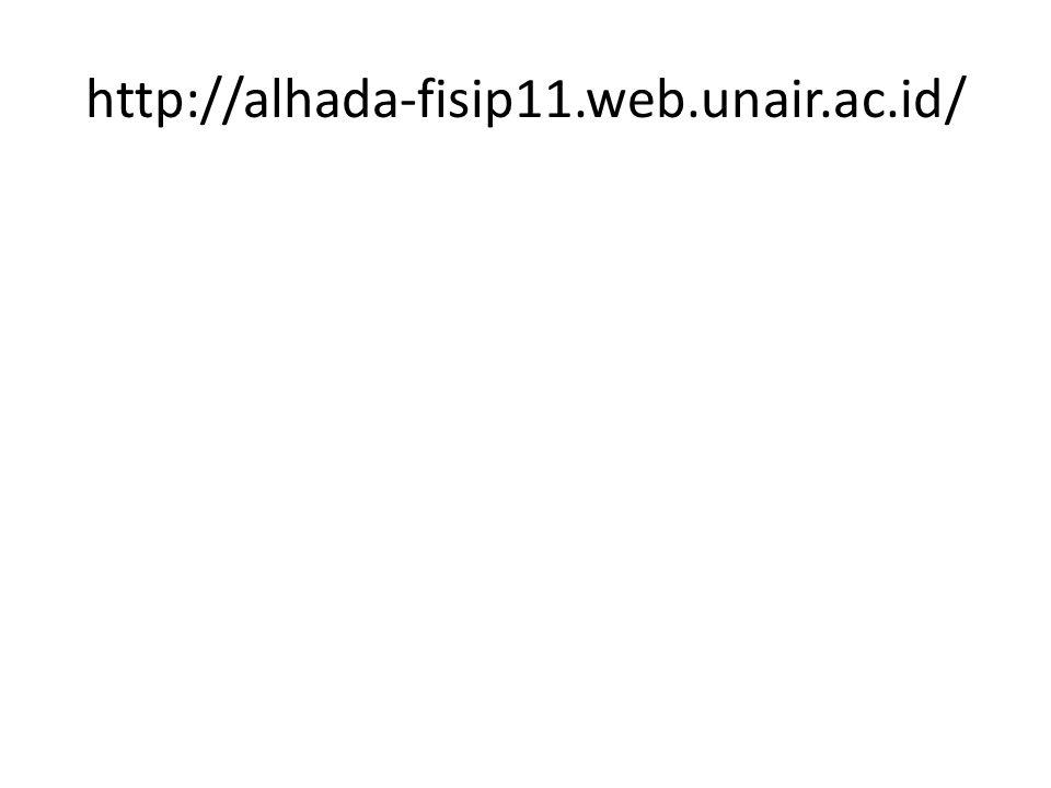 http://alhada-fisip11.web.unair.ac.id/