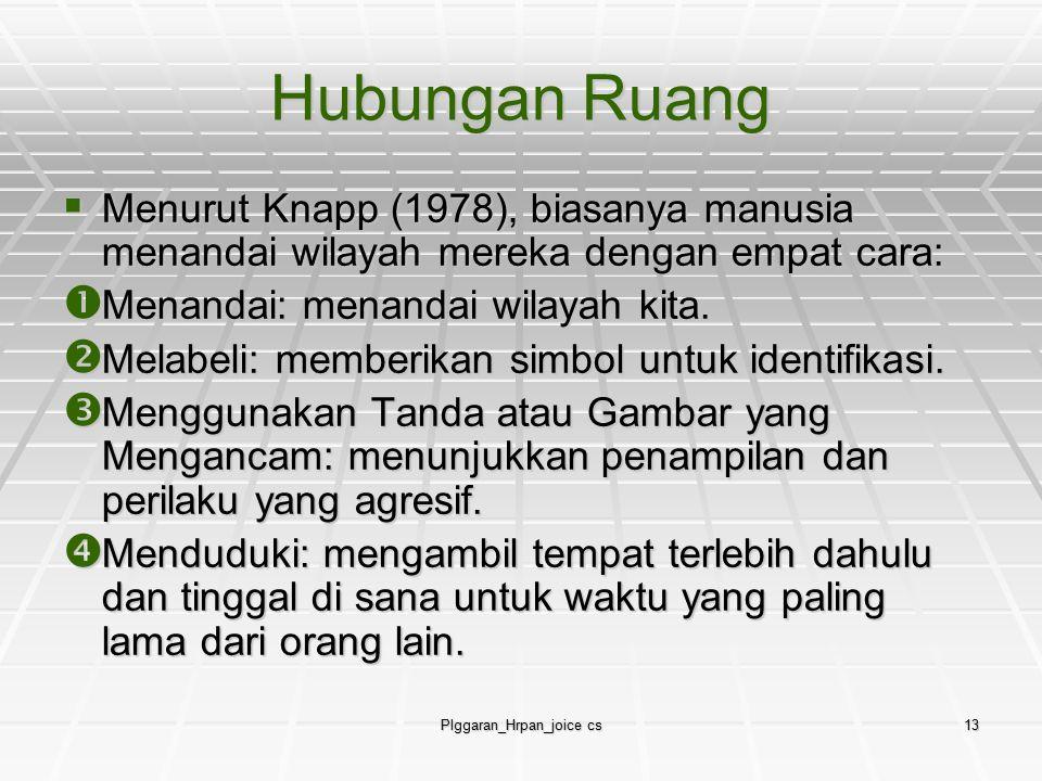 Plggaran_Hrpan_joice cs