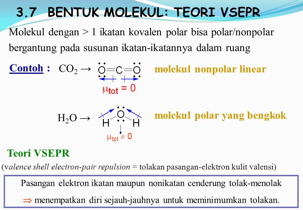 CONTOH 3.1 Ramalkan rumus senyawa antara rubidium dan sulfur. Tuliskan lambang Lewis untuk unsur-unsur itu sebelum.