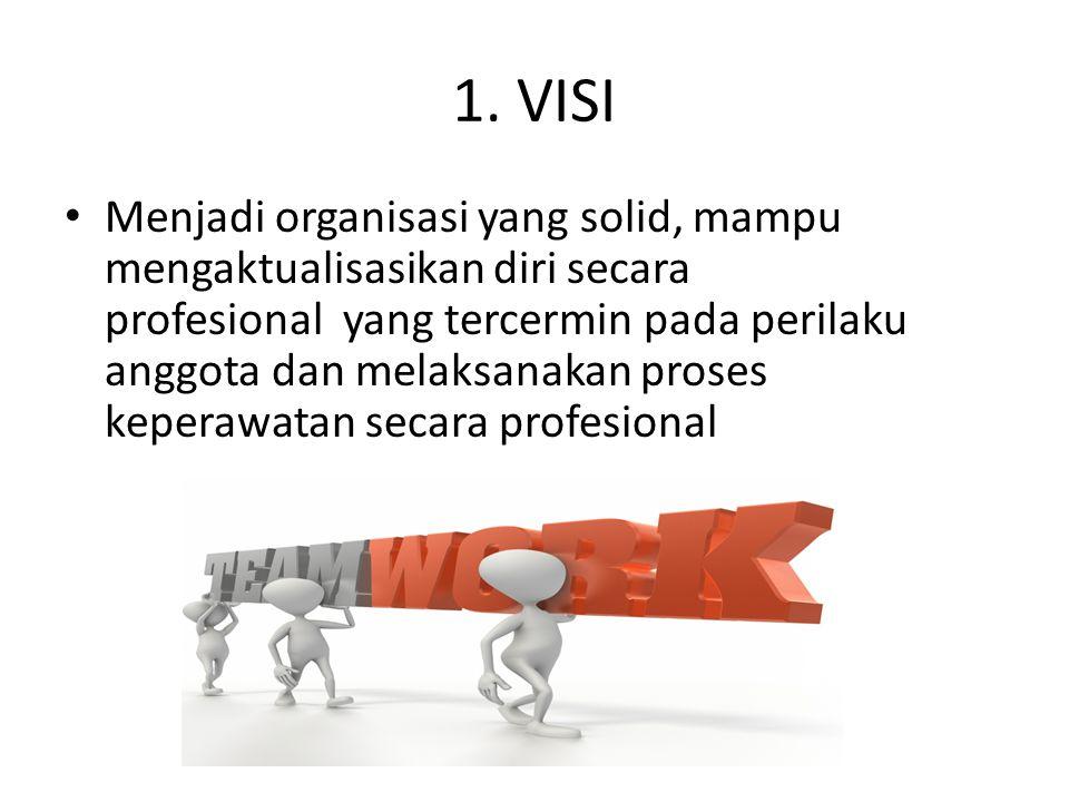 1. VISI