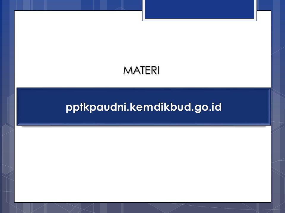 MATERI pptkpaudni.kemdikbud.go.id