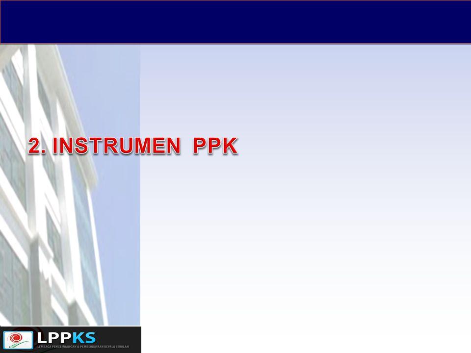 2. INSTRUMEN PPK