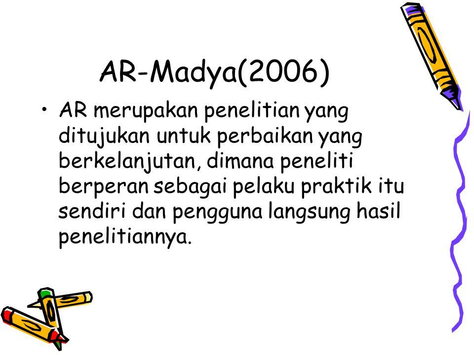 AR-Madya(2006)