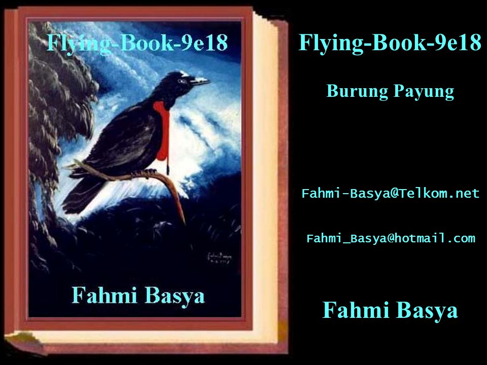 Flying-Book-9e18 Fahmi Basya