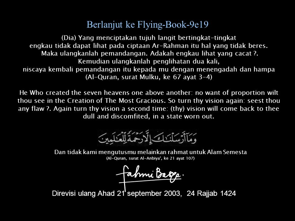Berlanjut ke Flying-Book-9e19