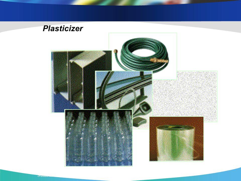 Plasticizer Sumber : www.iopri.go.id