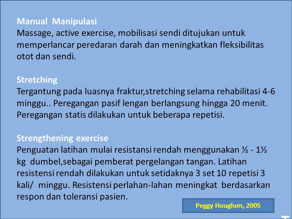 T Manual Manipulasi.