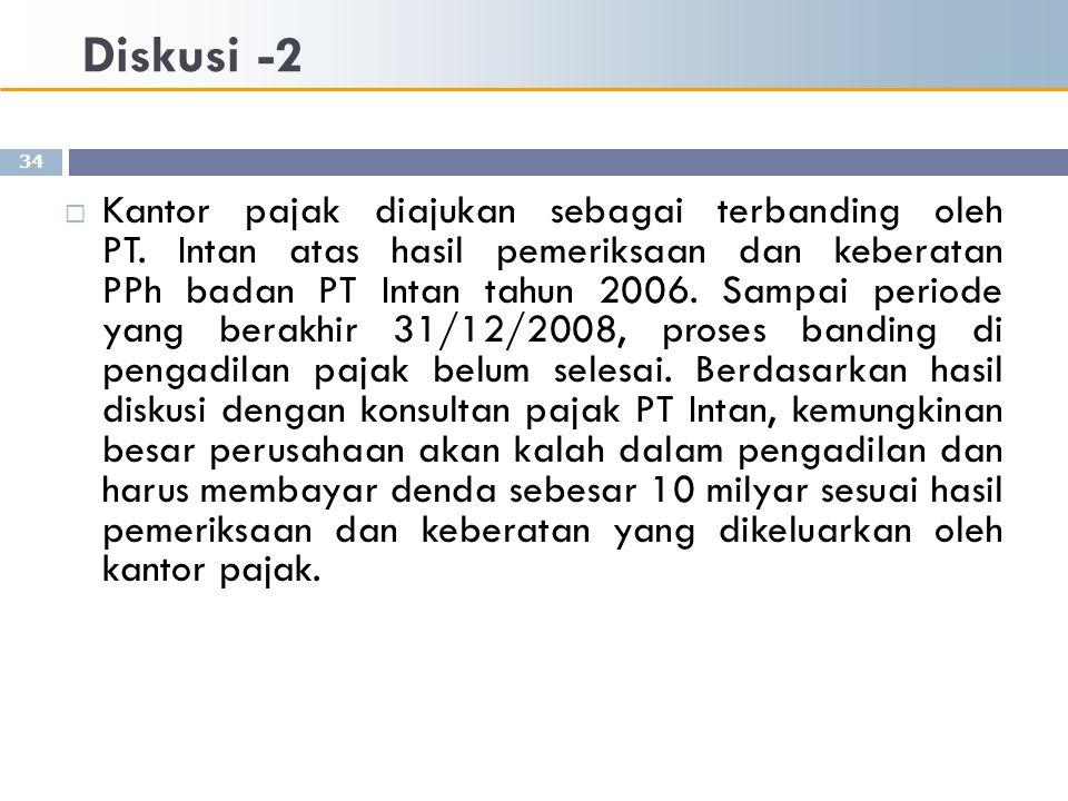 Diskusi -2 34.