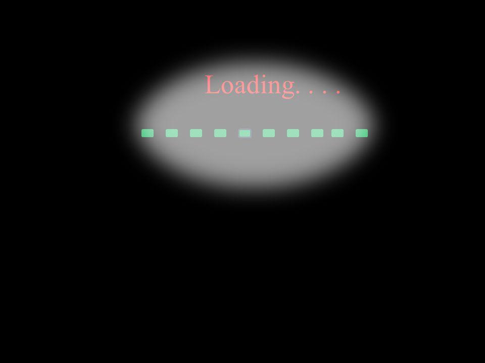 Loading. . . .