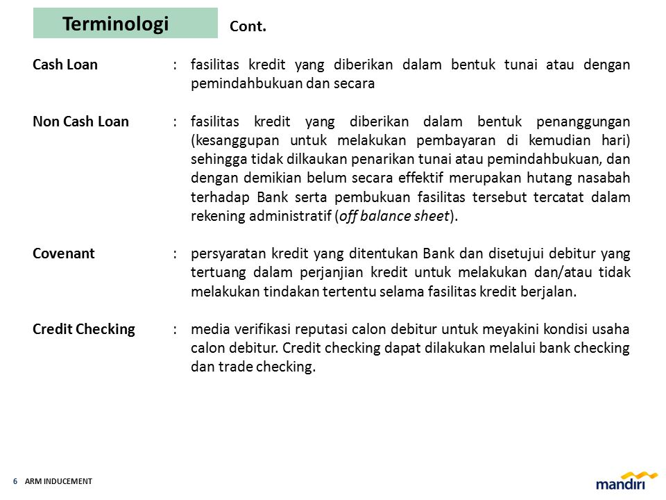 Cash loan in hours picture 2