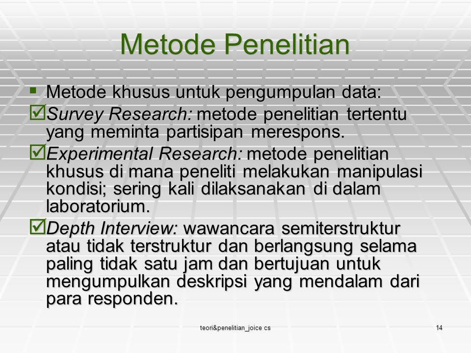 teori&penelitian_joice cs
