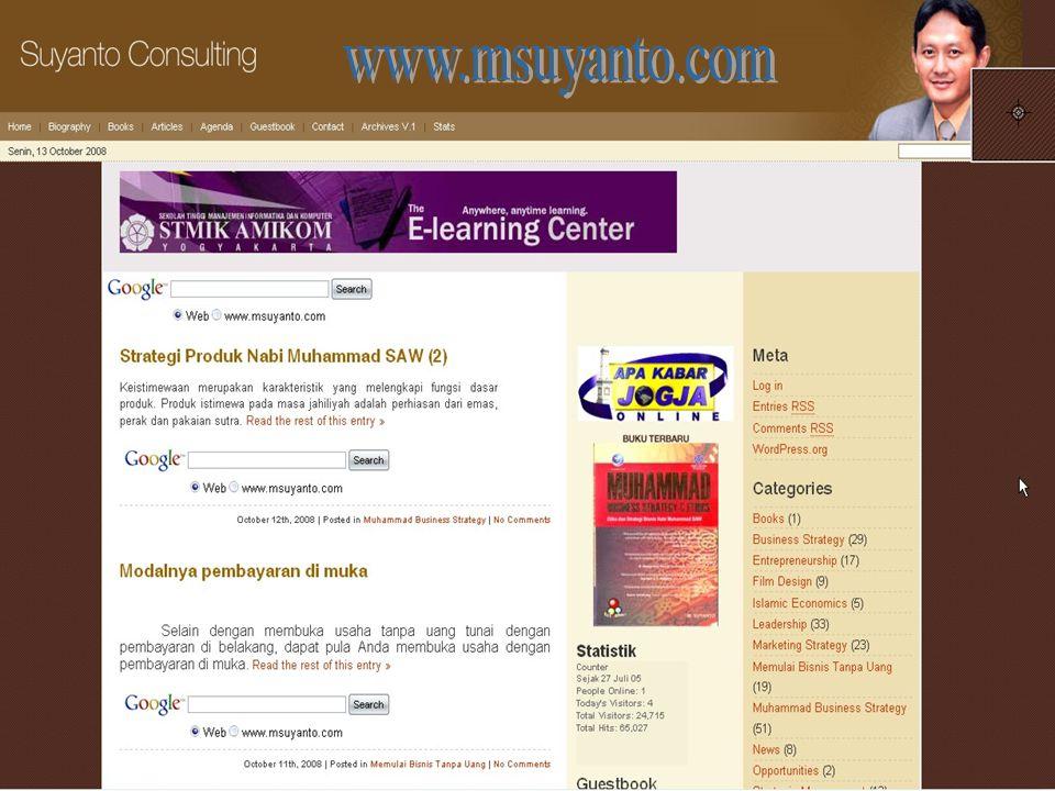 www.msuyanto.com