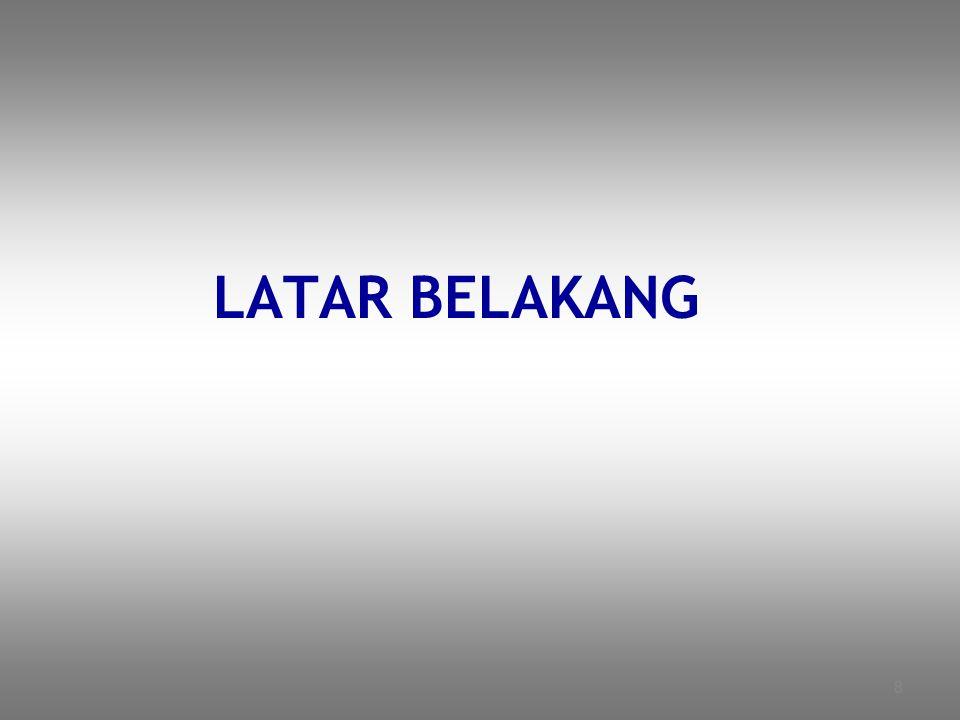 LATAR BELAKANG 8
