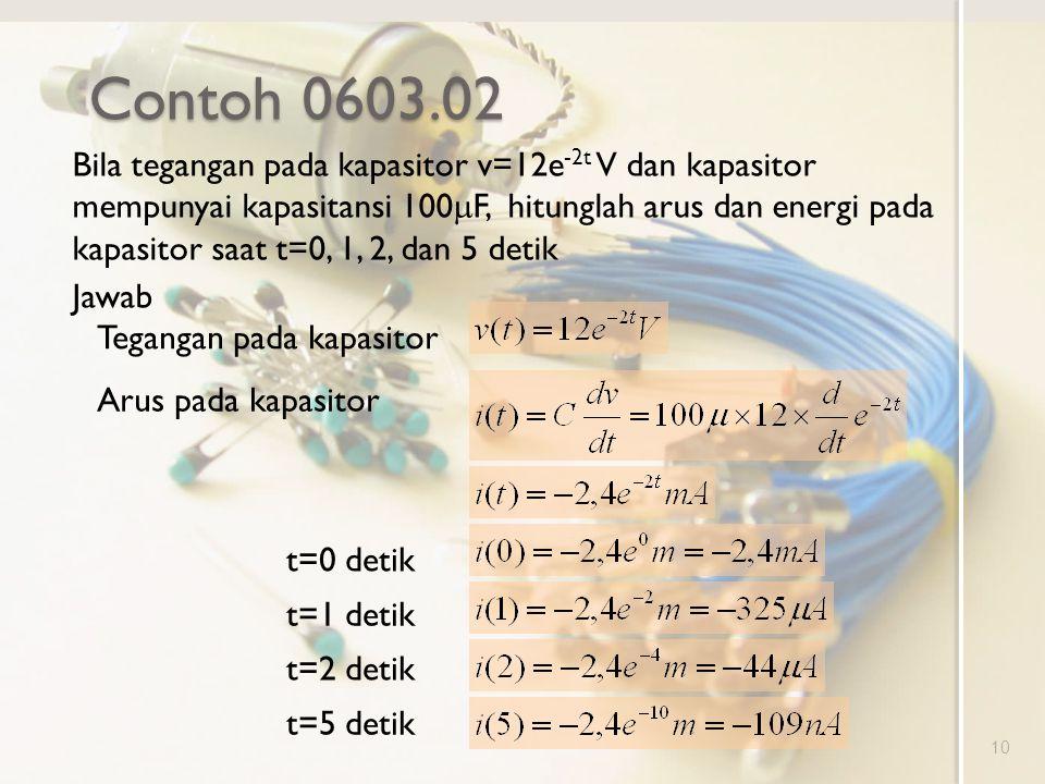 Contoh 0603.02