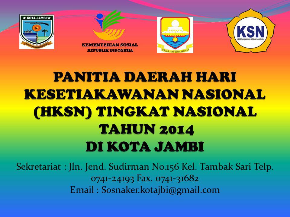 Email : Sosnaker.kotajbi@gmail.com
