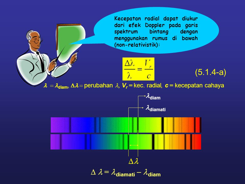 (5.1.4-a)   l = ldiamati - ldiam ldiam ldiamati