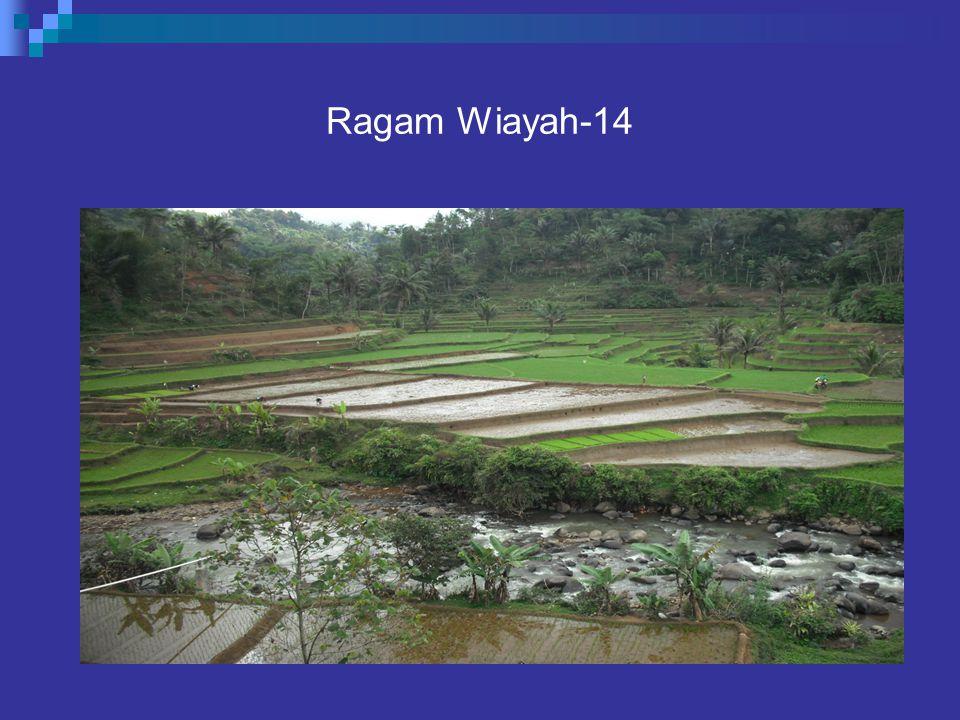 Ragam Wiayah-14