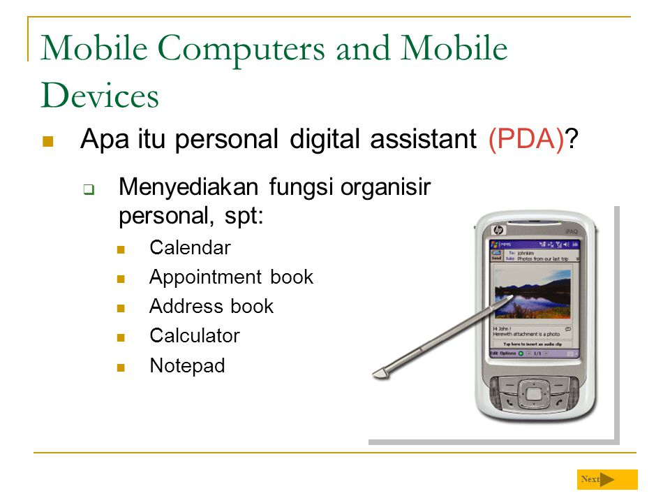 m commerce personal digital assistant and mobile Banks and other financial institutions use mobile commerce to allow their customers to access account personal communications digital screenmedia.