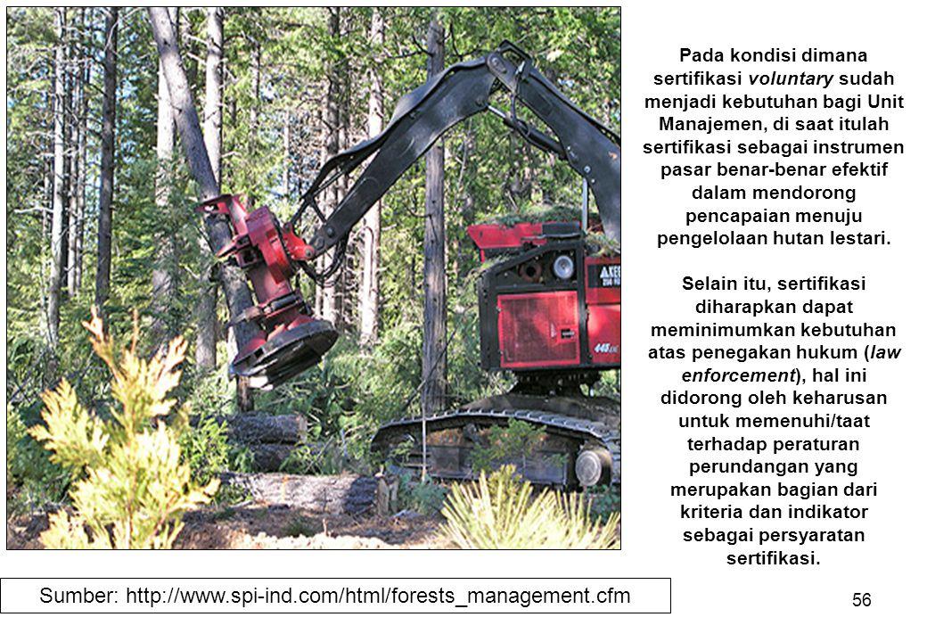 Sumber: http://www.spi-ind.com/html/forests_management.cfm