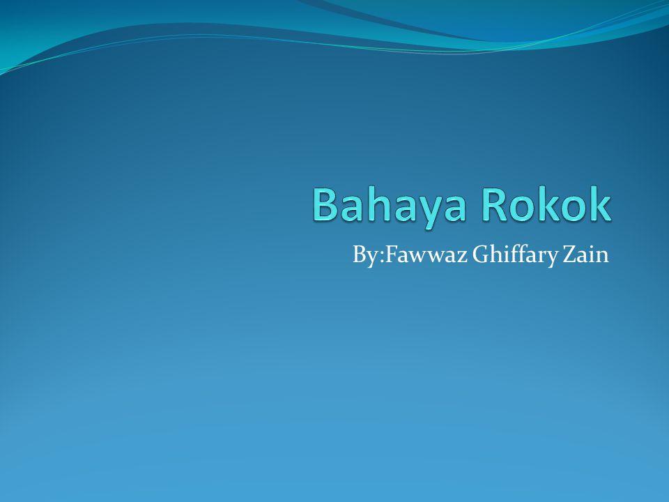 By:Fawwaz Ghiffary Zain
