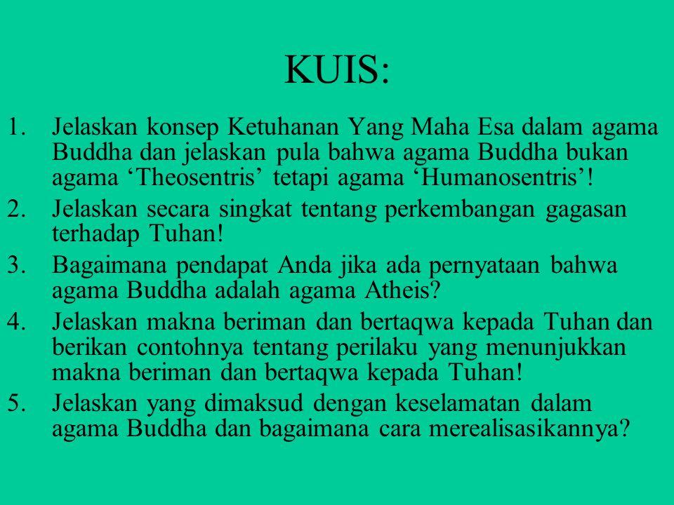 KUIS: